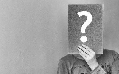 Hvad koster det at leje en beboelsesvogn?